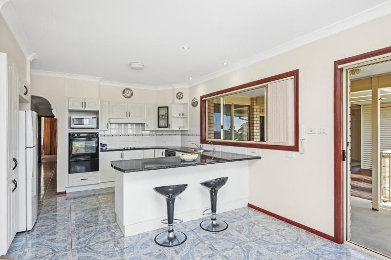 20 Seascape Close, Narrawallee NSW 2539, Image 2