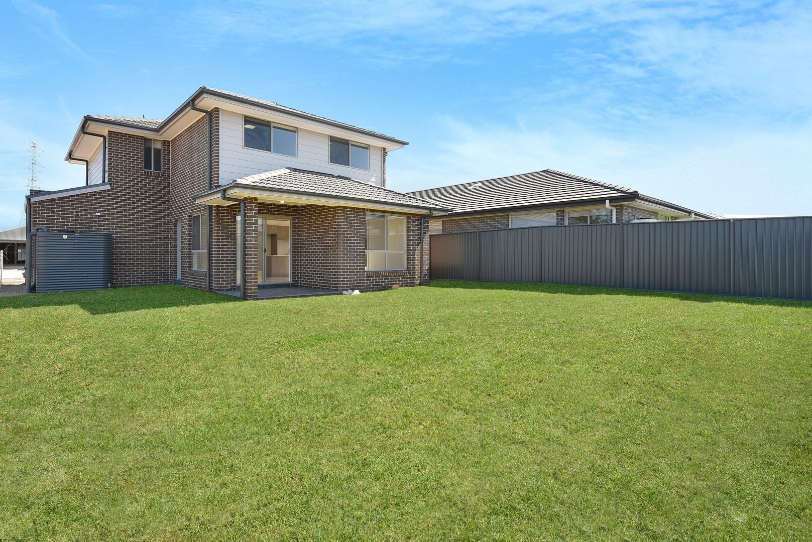 17 Private Circuit, Jordan Springs NSW 2747, Image 1