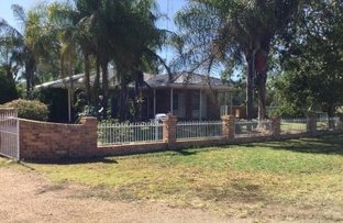 100 WilgaSt, Coonamble NSW 2829