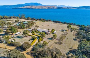 Picture of 644 Dorans Road, Sandford TAS 7020