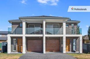 1&2/47 Rowe Avenue, Lurnea NSW 2170
