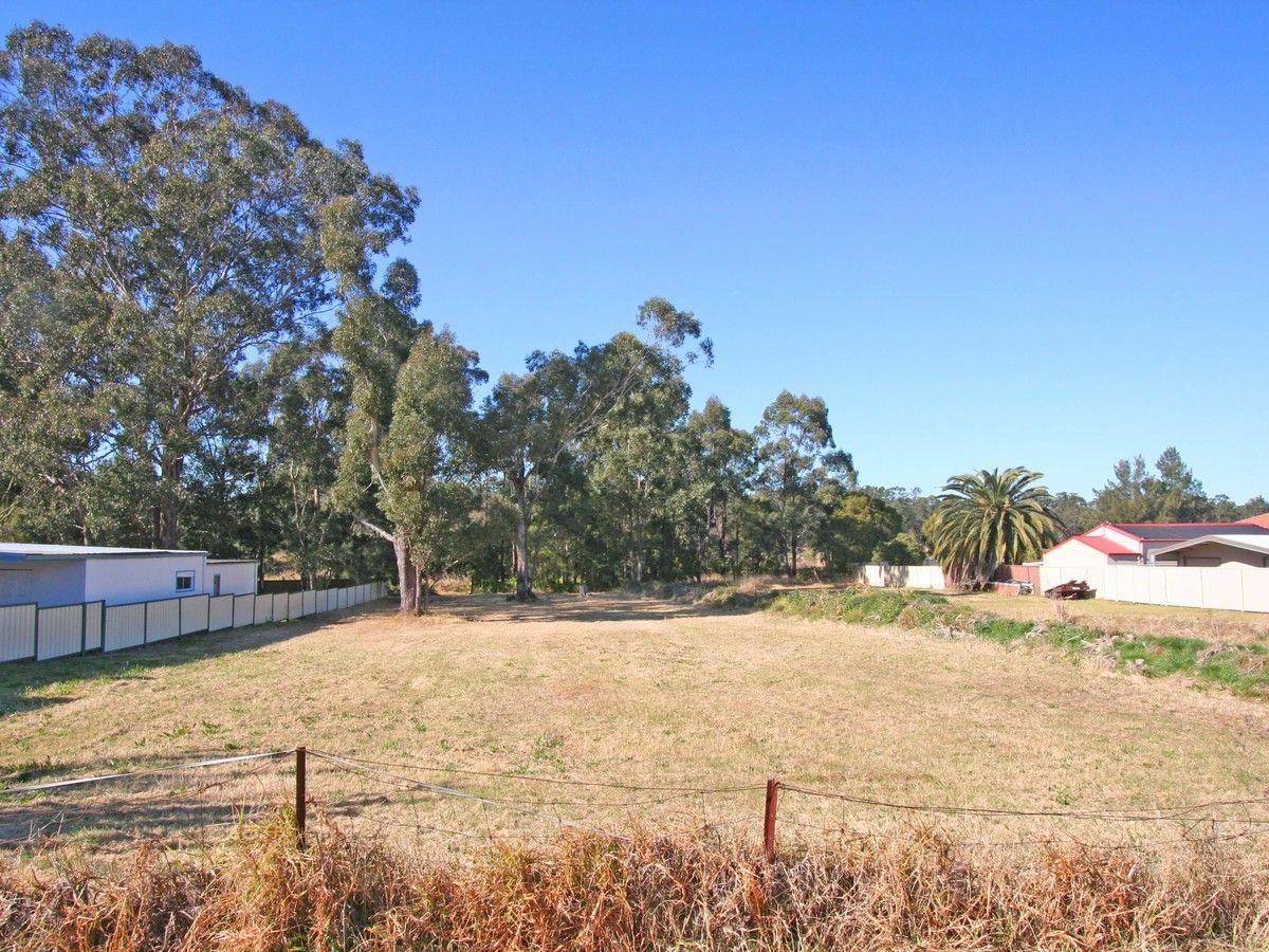 3 Clare Street, Cessnock NSW 2325, Image 0