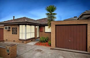 Picture of 2/46 Ashton Street, Reservoir VIC 3073