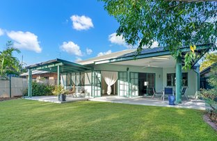 Picture of 8 Stanford Way, Durack NT 0830