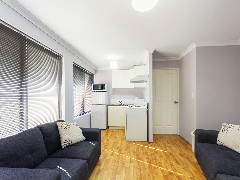 2A/1 Nottinghill Street, Joondalup WA 6027, Image 1