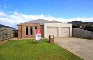 Picture of 10 Baudin Court, Warrnambool VIC 3280