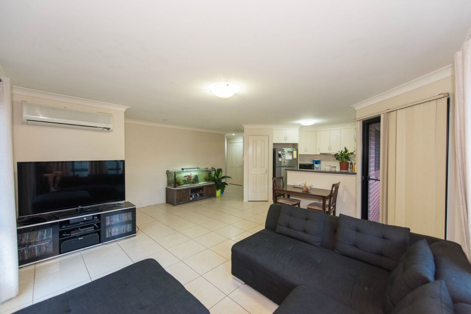 1/15 Gorman Street, Darling Heights QLD 4350, Image 2