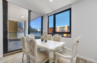 Picture of 12 Hudson Street, Lewisham NSW 2049