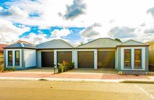 5A & 5B Shalford Terrace, Campbelltown SA 5074