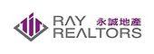 Logo for Ray Realtors
