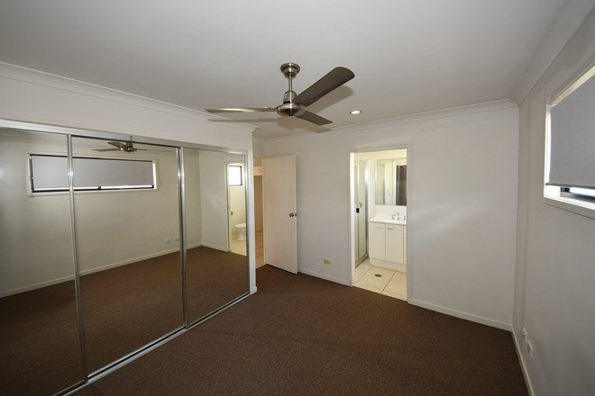 Picture of 3 Viney Street, GRACEMERE QLD 4702