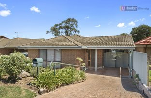 Picture of 28B Vendale Drive, Flagstaff Hill SA 5159