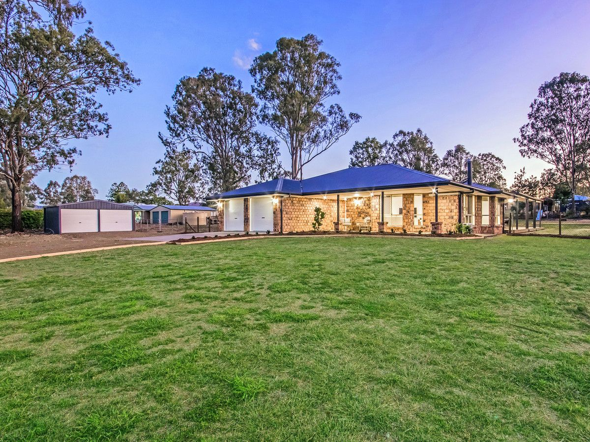 35 - 37 Clarefield Court, Thagoona QLD 4306, Image 1