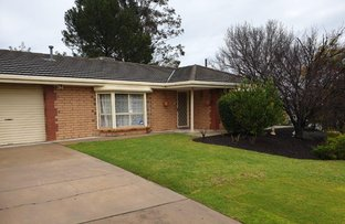 Picture of 1/3 Calomba Crescent, Happy Valley SA 5159