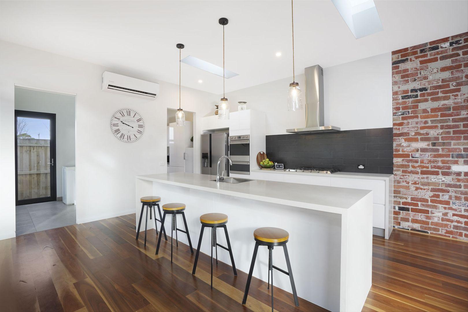 91 Albert Street, Geelong West VIC 3218, Image 2