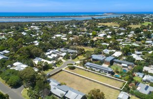 Picture of 2/7 Fishermans Walk, Barwon Heads VIC 3227