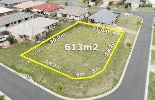 4 Blaxland Court, Laidley North QLD 4341