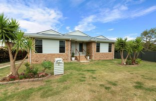 Picture of 6 Sandstone Court, Warwick QLD 4370