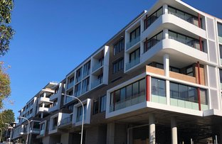 Picture of A206/60 - 62 Hercules Street, Chatswood NSW 2067