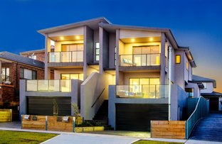 Picture of 31C & 33 Yarra  Road, Phillip Bay NSW 2036