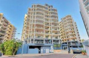 Picture of 12/5 Cardona court, Darwin City NT 0800