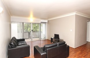 Picture of 8/131 Sylvan Road, Toowong QLD 4066