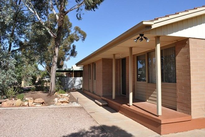 Picture of 39 Harris Crescent, PORT AUGUSTA WEST SA 5700