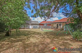 21 Leigh Avenue, Roselands NSW 2196