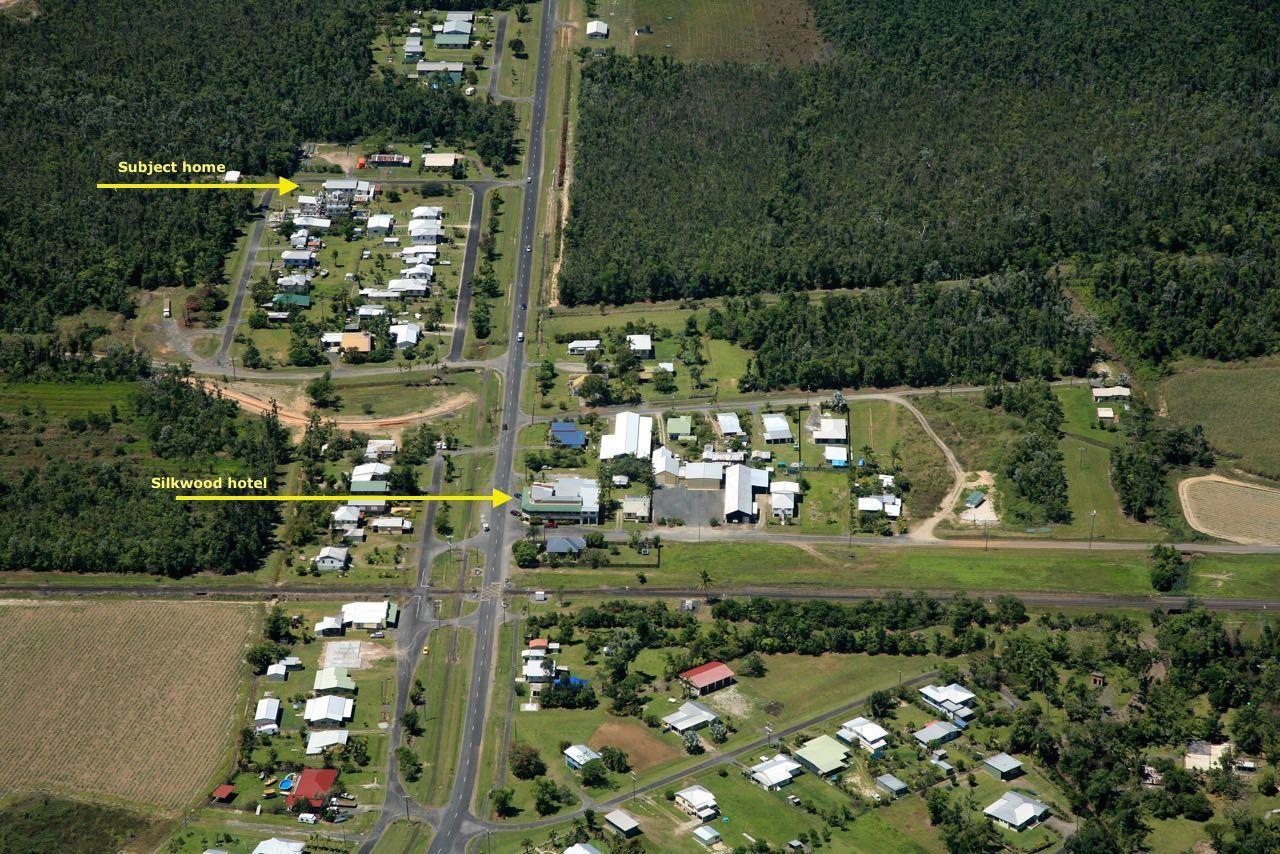 22 Margaret St, Silkwood QLD 4856, Image 1