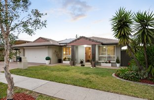 Picture of 108 College Way, Boondall QLD 4034