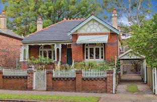 82 Victoria Street, Ashfield NSW 2131