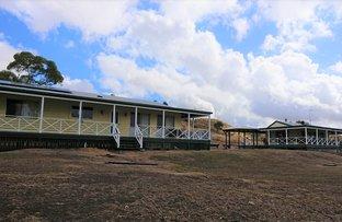 Picture of 26 Bernhagen Road, Ma Ma Creek QLD 4347