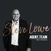 photo of Steve Lowe