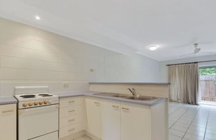 Picture of 2/6 Tenni St, Redlynch QLD 4870