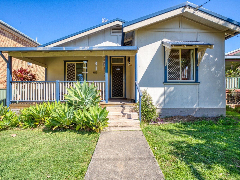 185 Bacon Street, Grafton NSW 2460, Image 0