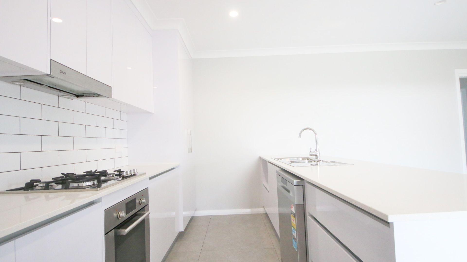 1 Amber Court, Dubbo NSW 2830, Image 2