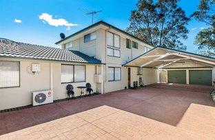 49 Pindari Drive, South Penrith NSW 2750