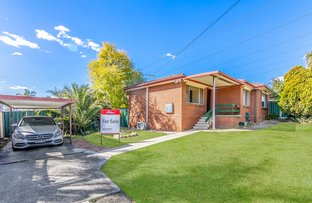 Picture of 13 Smith Grove, Shalvey NSW 2770