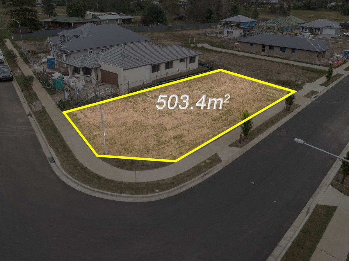 1 Water Gum Place, Tahmoor NSW 2573, Image 0