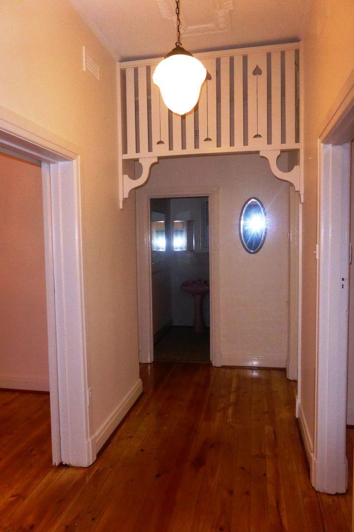 18 Salisbury Street, West Richmond SA 5033, Image 2