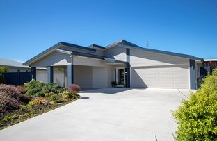 Picture of 14 Sandhaven Crescent, Sulphur Creek TAS 7316