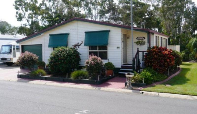 52 Eucalyptus Ave, Eli Waters QLD 4655, Image 0