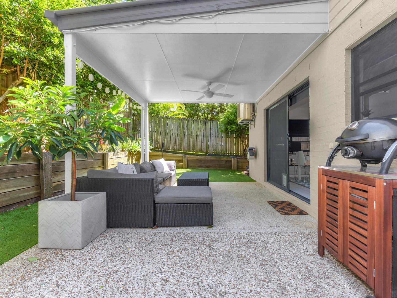 4/14 Ayr Street, Morningside QLD 4170, Image 0