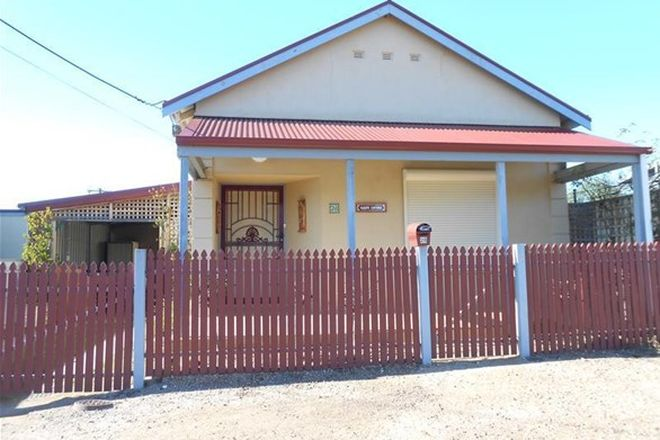 Picture of 28 King George Street, MANNUM SA 5238