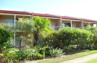 Picture of 4/99 Cypress Street, Torquay QLD 4655