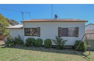 17 Moresby Way, West Bathurst NSW 2795