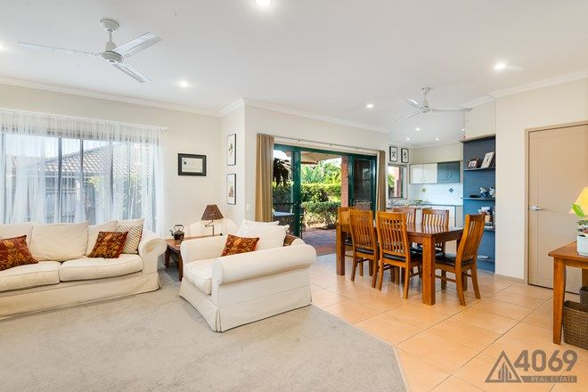Picture of 73/119 Sugarwood Street, MOGGILL QLD 4070