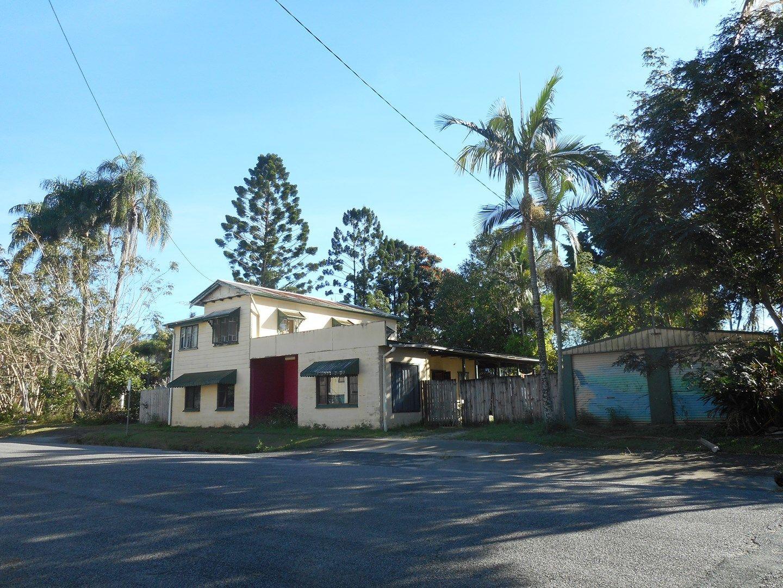 Properties For Sale Finch Hatton Qld Aus
