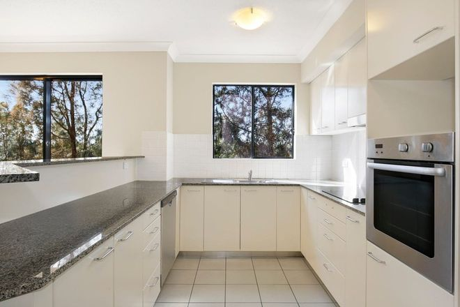 Picture of 83/214-220 Princes Highway, FAIRY MEADOW NSW 2519