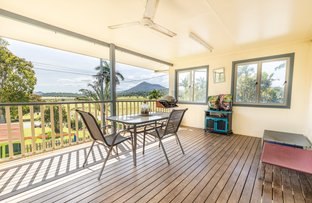 Picture of 87 Camm Road, Mount Julian QLD 4800